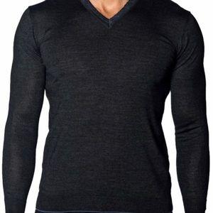 Jared Lang Lightweight Sweater